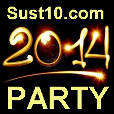 Sust10_2014PARTY