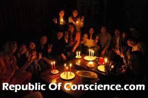 txt_RepublicOfConscience_6560