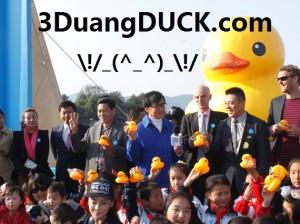3DuangDUCK_JackieChan