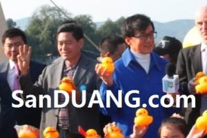 LCD_SanDUANG_3Fingers