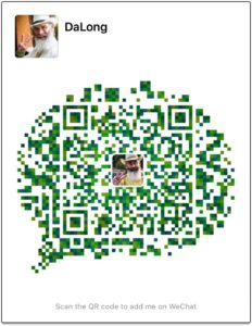 QRCODE_IMG_4741